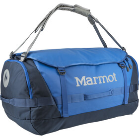 Marmot Long Hauler Duffel XLarge Peak Blue/Vintage Navy